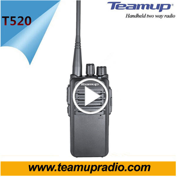 electronic manufacturer portable radio T110 fm transmitter