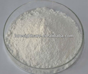 high quality 5-methyl-7-methoxy- Isoflavone /Cas 82517-12-2 powder with best price