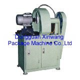 XW-350 automatic knife grinding machine /knife grinder