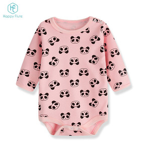 wholesale organic baby clothes romper organic cotton pictures
