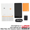 /product-gs/online-shopping-site-xiaomi-mi2s-small-size-mobile-phones-1994247947.html