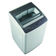9kg Commercial Laundry automatic washing machine