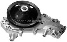 Auto Parts water pump 7701462491 For RENAULT