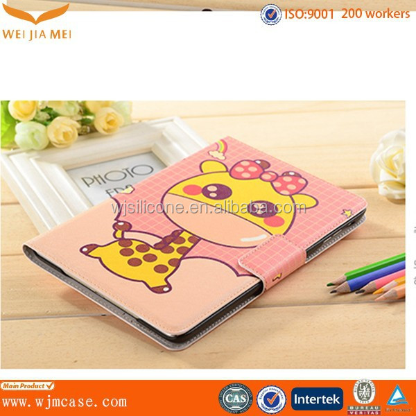 2015 BEST SELLING Factory OEM Wholesale For IPad Case for ipad 2/3/4/air 2