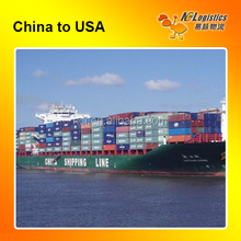 Cheap Shipping Rate from China to Dallas FBA Amazon