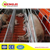 mink cages for sale,pyramid quail cages for sale,layer quail cages for sale