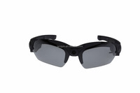 Crazy sell 1080P Bluetooth Sunglasses with video camera