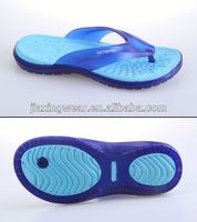 2014 Fashion cheap shoes online for footwear and promotion,good quality fast delivery