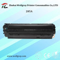 Promotion !!!Compatible toner cartridge for HP 285A toner