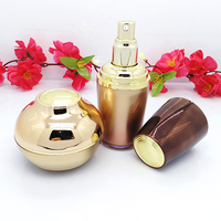 Exquisite Small Containers Pmma Jar