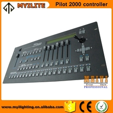 pilot 2000 dmx controller in Dimmers and Other Lights