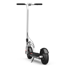 High Performance Battery Power City Electric Scooter With Seat