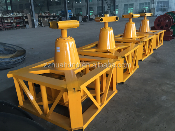 China manufacturer best price gold mine/mining wet pan mill in large stock
