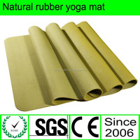 rubber yoga mat ,exercise gymnastics mat,memory foam mattress