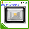 china wholesale high lumen led outdoor flood light 30w with ce rohs