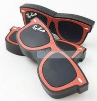 special custom sunglass shape usb flash, usb flash drive with custom shape, 1gb 2gb 4gb 8gb 16gb 32gb custom usb flash drive