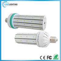 2835 led energy saving bulb 30w led lamp 360 degree led corn light