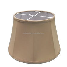 Super quality hot sale Drum lamp cover stone/mesh guard