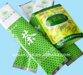 Empty Tea Bag/ Plastic Tea Bag/ green tea bags wholesale