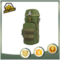 long molle utility pouch tactical gear wholesale