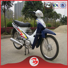 Chinese Best-Seller Cub 110CC Motorcycles Hot Selling Cub In Burma