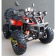 shaft drive ATV 250cc shaft drive ATV 250cc water cooled ATV