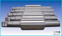 high quality rolling mill roller