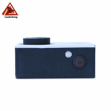 Cheap Waterproof mini cameras digital portable sport camera 720P in dubai
