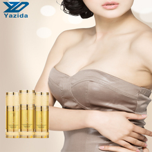 Big Breast Enhance Cream Breast Cream in 15 Days IN STOCK