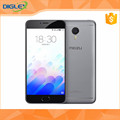 2016 new original Meizu M3 Note mobile phone 4G LTE Android 5.1