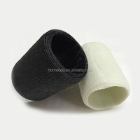 Fiberglass Repair Tape Armor Tape