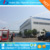 HOT SALE Multifunctional Fire Fighting Vehicle for oil station, airport, chemical plants