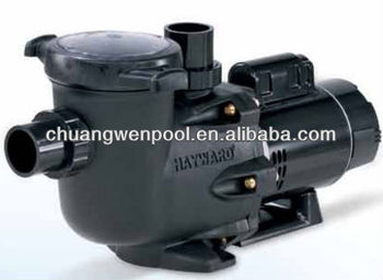 Energy Efficient High Performance Swimming Pool Pump Buy Swimming Pool Pump Water Pump Energy