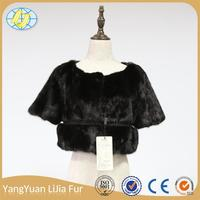 Alibaba China Quality Products Pure Fur