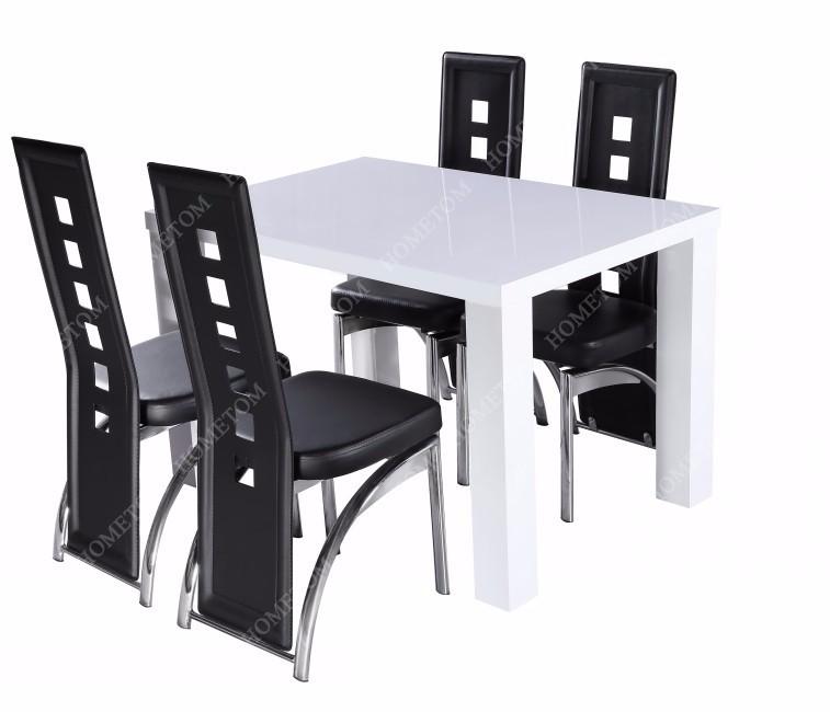 High Quality Wooden Modern Heavy Duty Dining Table And  : HTB1QefAMpXXXXabXXXXq6xXFXXXZ from www.homegofurniture.com size 757 x 650 jpeg 56kB