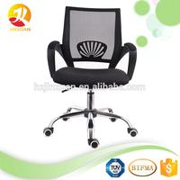 Hot selling cheap chair cheaper office staff mesh chair race mesh computer office chair with low price