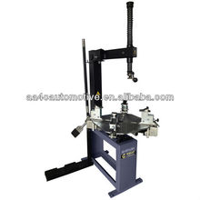 Manual motorcycle Tire changer AA-MTC428B