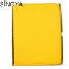 Luxury leather fold back case cover for ipad case mini