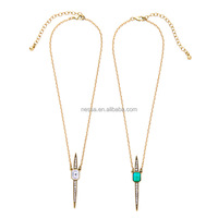Fashion Immitation Jewellery Wholesale NSSJ 0089