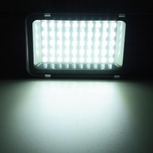 Factory Supplier Energying Saving Waterproof 30W 80W 100W Super Bright Led Street Lights Shell High Luminance