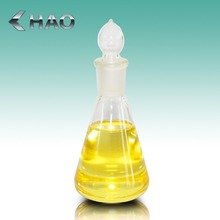 Oleophilic Friction Modifier Additive Benzotriazole Derivatives Multifunctional Lube Oil Additives