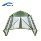 Super Large Camping Custom Made Yurt Festival Luxury Tent