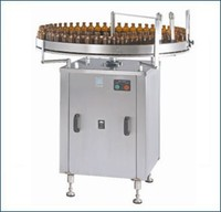 Best Price Automatic De-Blister Machine Supplier From India