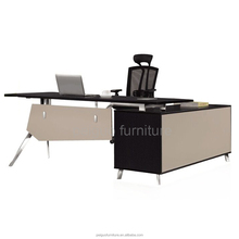 Office Table,Computer Table,Table PG-F16B-20B