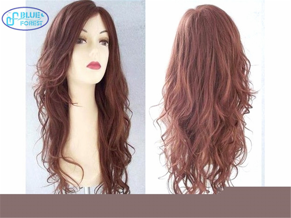 high quality hand tied brazilian virgin human hair full lace wig