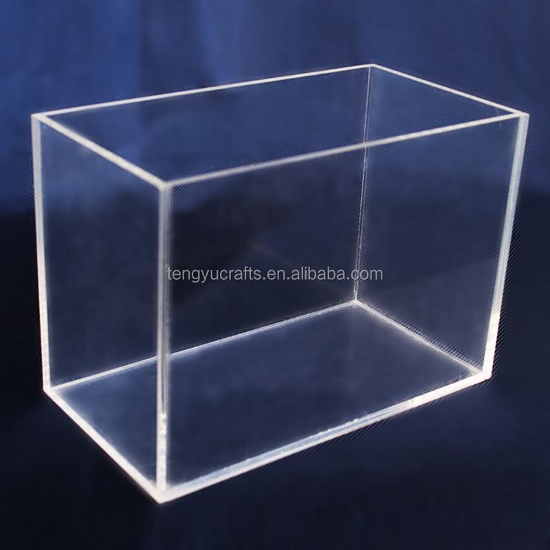 Acheter des lots d 39 ensemble french moins chers galerie d 39 image fren - Etagere transparente ikea ...
