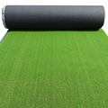 45mm pile height artificial turf carpet for sports turf and soccer turf