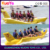 banana boat double banana boat float banana boat
