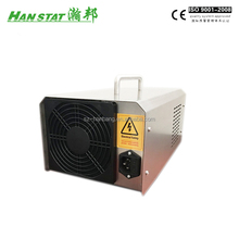 cosmetic/chemical application air purifying device ozone generator, ozone air purifier ,ozone device