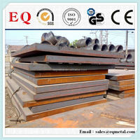 Galvanized corrugated sheet building materials cold rolled steel prices steel plate ss41